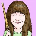 北斗晶が大沢ケイミにブチ切れたり極悪ホストに説教したその後は!?一方、愛用フライパンは口コミで大人気!!