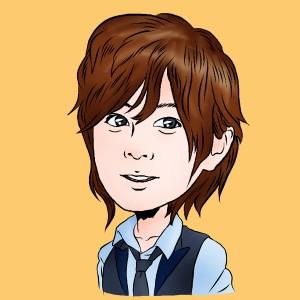 yamadaryosuke_profile