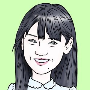 michishigesayumi_kao01_141110
