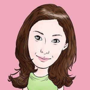 tamarumaki_kao03_141005