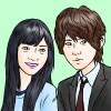 山田涼介と川口春奈のお似合いエピソード!24時間テレビでの態度がヒドイ!?