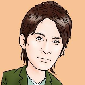 okadajunichi_kao01_141109