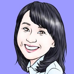 higashioriko_kao03_141129