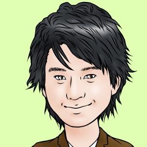 mukaiosamu_kao02_141130