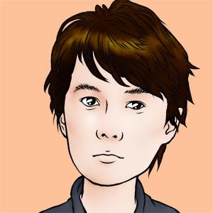 fukuyamamasaharu_kao01_141228