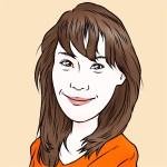 みきママが「ママスタ」で消えたのはアンチのせいなのか!?小山慶一郎の自宅写真をブログで公開!?