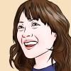 松嶋尚美がブログで旦那とサスケを語り、息子退園の理由を明かし、家購入の話題まで!!