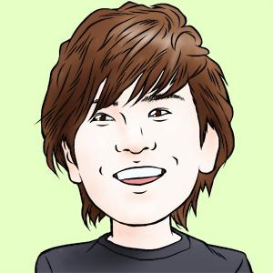 iwatatakanori_kao02_b_150120