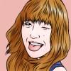 木下優樹菜、子供(2人目)の予定はあるの?インスタで公開した姉が超美人だと話題に!