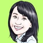 東尾理子、二人目の出産予定日をブログで報告!?流産してたって噂は本当??