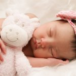 things to prepare for before your newborn arrives