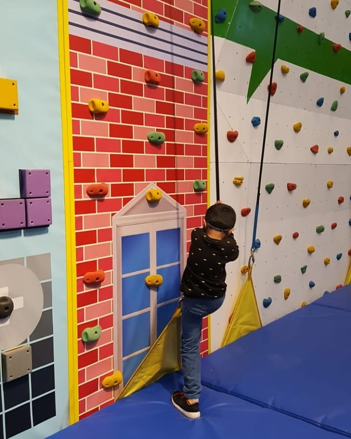 scramble center riyadh-asupertiredmom