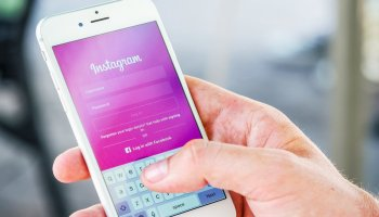 10 WAYS TO GROW YOUR INSTAGRAM-FOR BLOGGERS