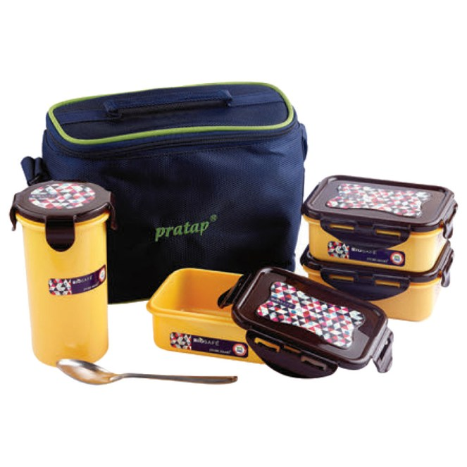 MY FAVORITE BACK TO SCHOOL LUNCH BOXES FROM MUMZWORLD