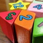 maths-worksheets