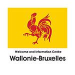 Wallonie-B