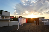 DIRTY-LAUNDRY_2_Fiche