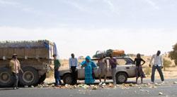 Transport_Fiche2010