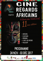 Programme-AsurB-2017-v4b