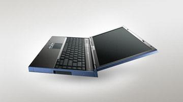 T9 Notebook