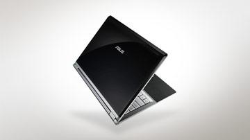 U3S Notebook