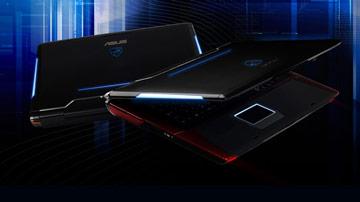 G71 Notebook