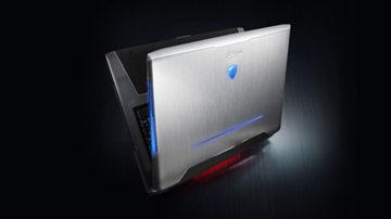 G70 Notebook