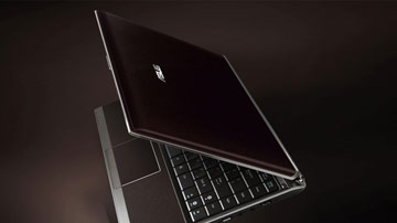 S121 Notebook