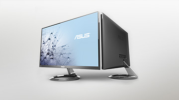 MX27A Monitor