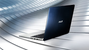 ASUS K401/K501 Notebook