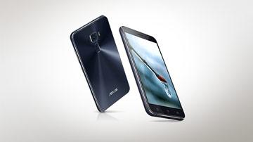 ZenFone 3 & Accessories