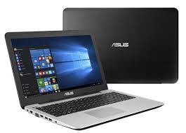 Asus k555ub drivers download for windows 10