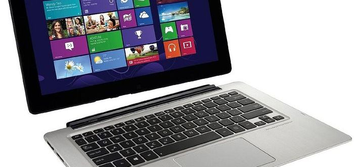 drivers for asus t200ta