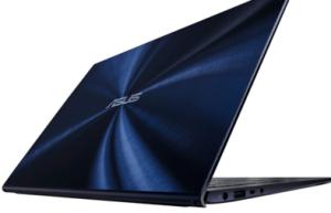 ASUS Zenbook UX301LA Driver Download