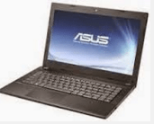 ASUSPRO P45VA Driver Download Windows 8.1 64 bit
