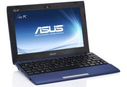 ASUS EeePC 1025C Driver Windows 7 32 bit