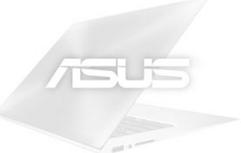 ASUS X455LA (Ix-4xxxxU) Wireless Radio Control Treiber Windows 7