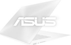 ASUS X455LA (Ix-5xxxxU) Qualcomm Atheros WLAN Treiber Herunterladen