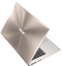 ASUS Zenbook UX303LA Driver Download
