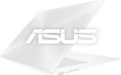 Asus A455LF Driver Download