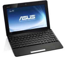 Asus Eee PC 1025C Netbook Sentelic Touchpad Windows 8