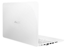 Asus Eeebook E402MA Driver Download
