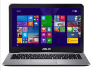 Asus Eeebook E403SA Driver Download