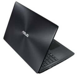 Asus K553MA Driver Download
