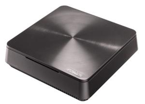 Asus VivoPC VM60 Realtek Bluetooth/WLAN Windows 7 64-BIT