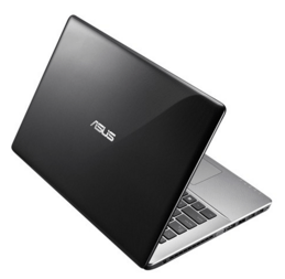 Asus X455LA Driver Download