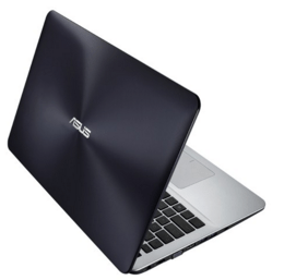 ASUS X455LA (IX-5XXXXU) DRIVERS WINDOWS XP
