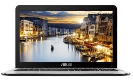 Asus X555UJ Driver Download