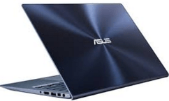 ASUS ZENBOOK UX302LG Wireless Radio Control Drivers for Windows 10