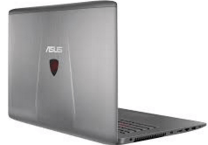 Asus ROG GL752VW Driver Download
